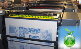 Printing in NH