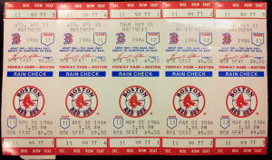 Red Sox Bank