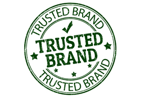 trusted-brand-development