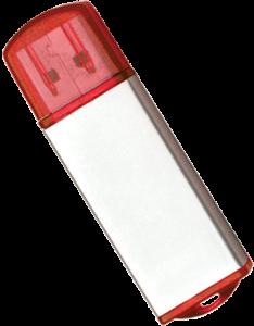 Dart-flashdrive-promo