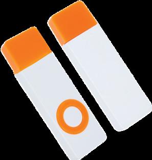 Lifesaver-flashdrive-promo