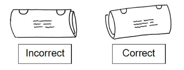 RCB-tri-fold-self-mailer