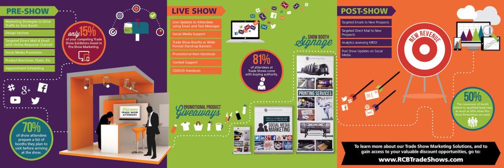 RCB_TradeShow_Graphic