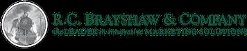 R.C.Brayshaw & Company